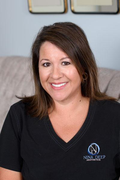 Jennifer Johnson BSN, RN